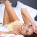 Na czym polega higiena snu i jak jej przestrzegać?