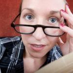 Czy kreatywność może być powodem zaburzeń snu?