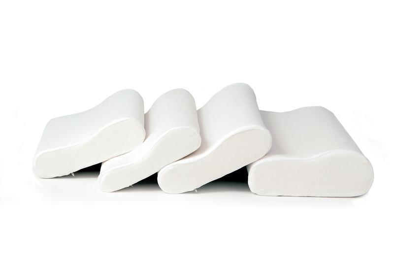 paduszki ortopedyczne