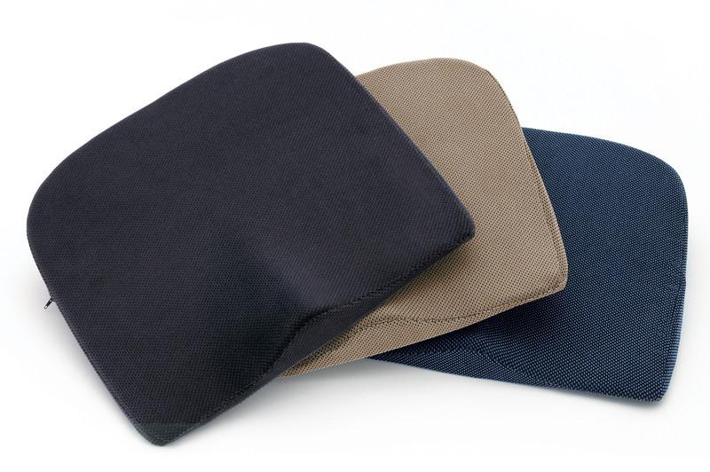 poduszki-do-siedznia