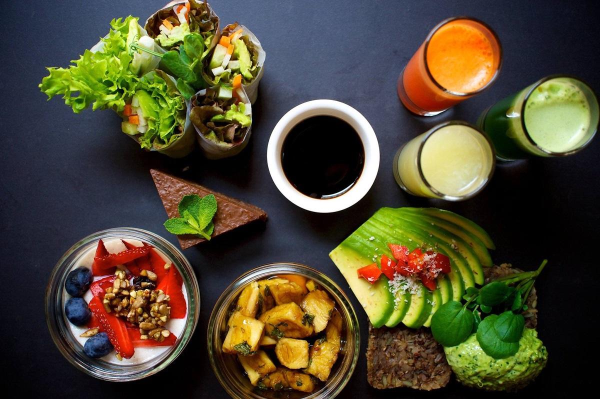 Dieta kopenhaska – zalety i wady
