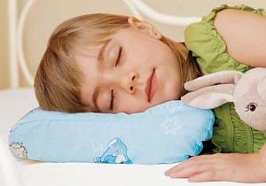 poduszka dla dzieci Sissel Bambini