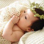 Regres snu u rocznego dziecka, jak sobie z nim radzić?